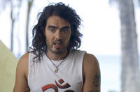 Russell Brand in